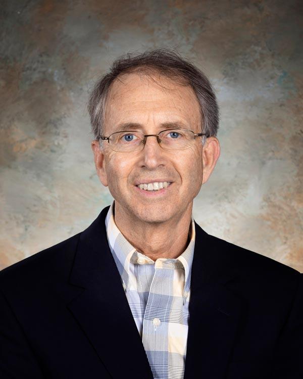 John Wagman