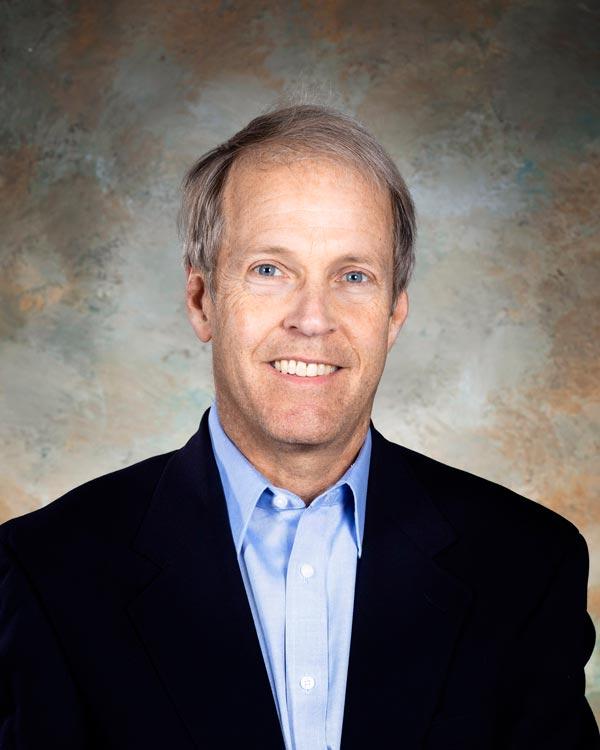 Ed Wagman